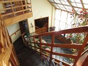 Шикарный дом 435м 8 сот в Александровке 19900т.р.