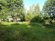 Продается участок 10 сот на возле реки Воронеж - Фото 3