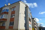 Продажа квартиры на Бакинской, Купить квартиру в Ставрополе по недорогой цене, ID объекта - 328502817 - Фото 5