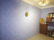 Дзержинский район, Дзержинск г, Дзержинского пр-т, д.1, 2-комнатная . - Фото 4