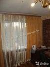 Комната 13 м в 2-к, 5/5 эт.