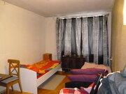 Квартира в Измайлово - Фото 3