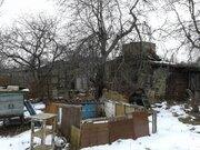 Продажа дома, СНТ Восток - Фото 3