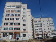 Владимир, Западная ул, д.57, 2-комнатная квартира на продажу - Фото 2