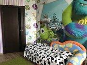 3-к квартира ул. Паркова, 34, Продажа квартир в Барнауле, ID объекта - 331071405 - Фото 20