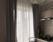 Продажа квартиры, Сочи, Ул. Роз