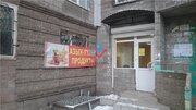 Офис по адресу Макарова 22