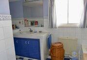 295 000 €, Просторная 4-спальная вилла в пригородном районе Пафоса, Купить дом Пафос, Кипр, ID объекта - 503670985 - Фото 25