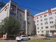 Продажа квартиры, Брянск, Ул. Красный Маяк - Фото 1
