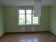 Продажа квартиры, Купить квартиру Майский, Кошехабльский район по недорогой цене, ID объекта - 319639414 - Фото 4