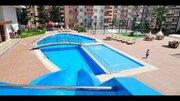 27 000 €, Продажа квартиры, Аланья, Анталья, Купить квартиру Аланья, Турция по недорогой цене, ID объекта - 313780828 - Фото 7
