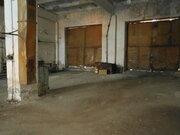 Производственное помещение в г. Кумертау 2215 кв.м - Фото 2