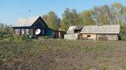 Продажа дома, Пача, Яшкинский район - Фото 3
