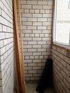 Продажа квартиры, Продажа квартир Радумля, Солнечногорский район, ID объекта - 327066247 - Фото 7
