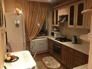 3-к на Ломако 2.5 млн руб, Купить квартиру в Кольчугино по недорогой цене, ID объекта - 323073548 - Фото 10