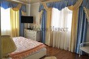 Объект 563076, Купить квартиру в Краснодаре по недорогой цене, ID объекта - 325664078 - Фото 20