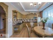 Продажа квартиры, Купить квартиру Юрмала, Латвия по недорогой цене, ID объекта - 313609444 - Фото 3