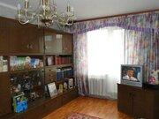 Продается квартира в пос. Калининец - Фото 5