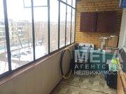 Объект 588144, Купить квартиру в Челябинске по недорогой цене, ID объекта - 327093208 - Фото 2
