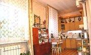 Продажа дома, Подольск, Ул. Дачная - Фото 5