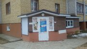 Продается цокольный этаж 492 кв.м. жилого дома г. Кимры - Фото 2