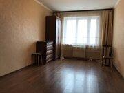 Двухкомнатная квартира дёшево - Фото 1