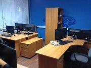 Качественный офис рядом с метро, 31 м2 - Фото 3