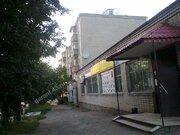 Продажа квартиры, Советск, Советский район, Ул. Кондакова - Фото 2