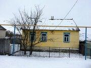 Продажа дома, Засосна, Красногвардейский район, Улица Литвинова - Фото 1