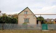 Продажа дома, Калинино, Яковлевский район, Село Калинино - Фото 3