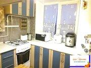 Продажа квартир в Ростовской области