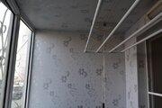 Продам однокомнатную квартиру, ул. Вахова, 7б, Купить квартиру в Хабаровске по недорогой цене, ID объекта - 322658542 - Фото 8