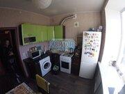 Продам 1 комнатную квартиру ул Спортивная д 5 - Фото 1