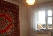 Продажа квартир ул. Баумана, д.62