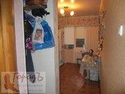 Квартира, ул. Гагарина, д.1 к.А