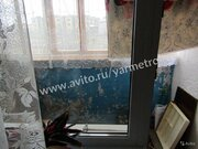 Квартира, ул. Моторостроителей, д.77, Купить квартиру в Тутаеве по недорогой цене, ID объекта - 322591241 - Фото 6