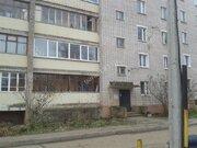 Продажа квартиры, Киров, Орджоникидзе (Нововятский)