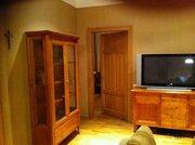 Продажа квартиры, Купить квартиру Рига, Латвия по недорогой цене, ID объекта - 313137478 - Фото 3