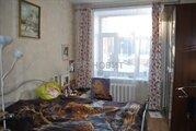 Продажа квартиры, Новосибирск, Мочищенское 1-е шоссе - Фото 5