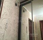 Продаю1комнатнуюквартиру, Омск, улица 24-я Северная, 190, Купить квартиру в Омске по недорогой цене, ID объекта - 324427390 - Фото 1