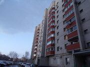 Продается однокомнатная квартира в Энгельсе, Маяковского 48