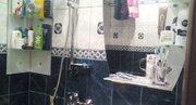 Двухкомнатная, город Саратов, Купить квартиру в Саратове по недорогой цене, ID объекта - 319655859 - Фото 13