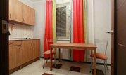Квартира ул. Толстого 56, Аренда квартир в Новосибирске, ID объекта - 317095533 - Фото 2