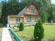 Продажа дома, Медведевка, Кусинский район, Улица 1-я Дачная - Фото 1