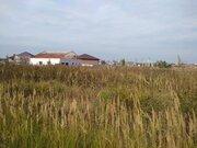 Участок 25 соток в деревне Покров, Чеховский район - Фото 2