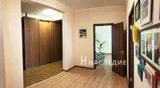 Продажа квартир ул. Промышленная