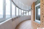 Продажа квартиры, Краснодар, Ул. Атарбекова - Фото 4