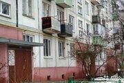 Купить квартиру в Балабаново