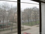 1 комнатная квартира. р-н Приморского парка, Купить квартиру в Таганроге по недорогой цене, ID объекта - 320929095 - Фото 5