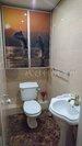 9 900 000 Руб., 3-к квартира пр. Ленина, 113б, Купить квартиру в Туле по недорогой цене, ID объекта - 321748526 - Фото 14